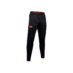 UNDER ARMOUR GAMETIME FLEECE PANT