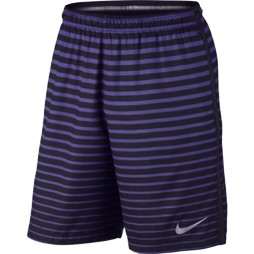 NIKE DRY SQUAD FOOTBALL SHORT