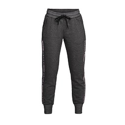UNDER ARMOUR TB OTTOMAN FLEECE PANT (dámské)