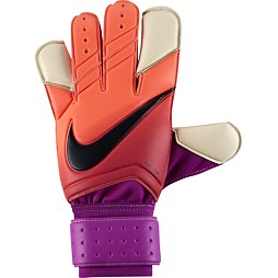 NIKE GRIP 3 GOALKEEPER FOOTBALL GLOVE