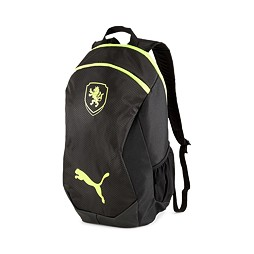 PUMA FINAL21 BACKPACK