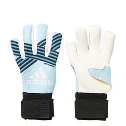 ADIDAS ACE TRANS PROJR