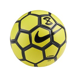 NIKE MENOR X FOOTBALL PRO
