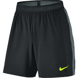 NIKE FLEX STRIKE FOOTBALL SHORT