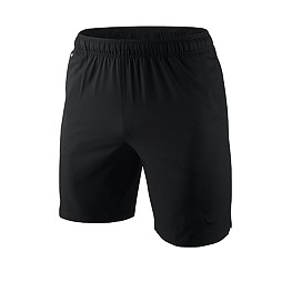 NIKE REFEREE SHORTS