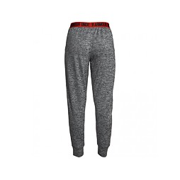 UNDER ARMOUR PLAY UP PANT (dámské)