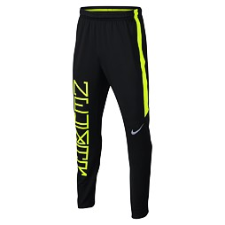 NIKE DRY NEYMAR SQUAD FOOTBALL PANTS