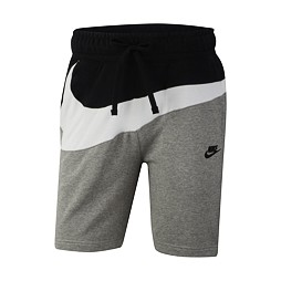 NIKE NSW NBR SHORT FT STMT
