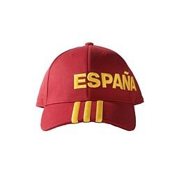 ADIDAS CF 3S CAP ESP