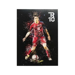 Plakát TR10