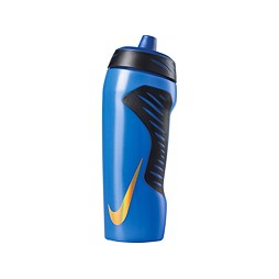 NIKE HYPERFUEL WATER BOTTLE 0,5 L