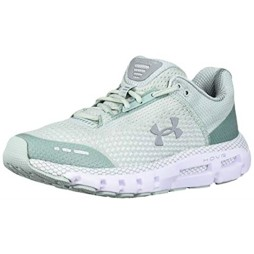 UNDER ARMOUR UA W HOVR INFINITE (dámské)