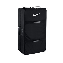 NIKE FOOTBALL BOOT ROLLER BAG