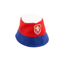 Repre klobouček