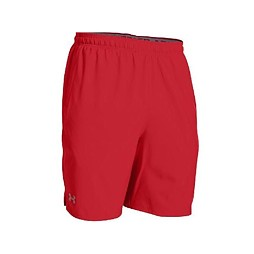 UNDER ARMOUR QUALIFER WOVEN SHORT