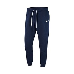 NIKE CFD PANT FLC TM CLUB19