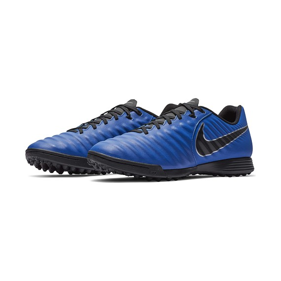 NIKE LEGENDX 7 ACADEMX TF