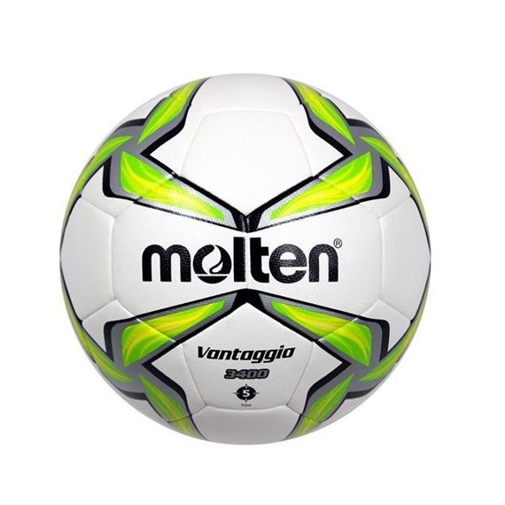 MOLTEN UEFA F5V340