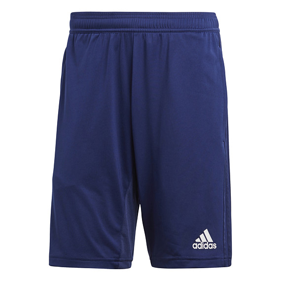 ADIDAS CON18 TRAINING SHORT