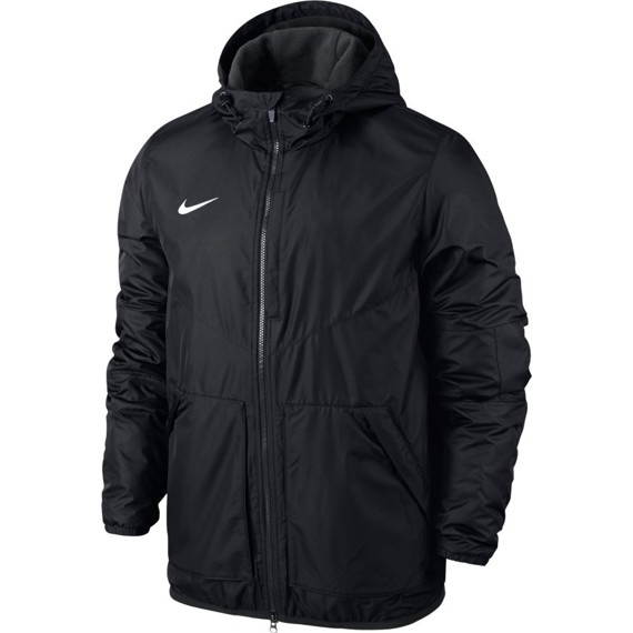 NIKE GENERICS TEAM FALL JACKET