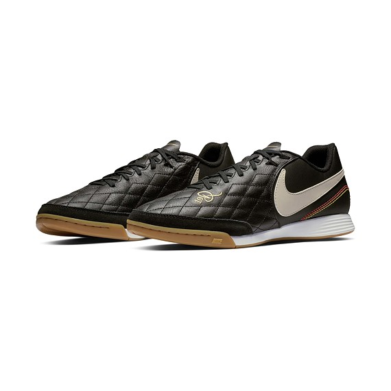 NIKE LEGENDX 7 ACADEMY 10 R IN