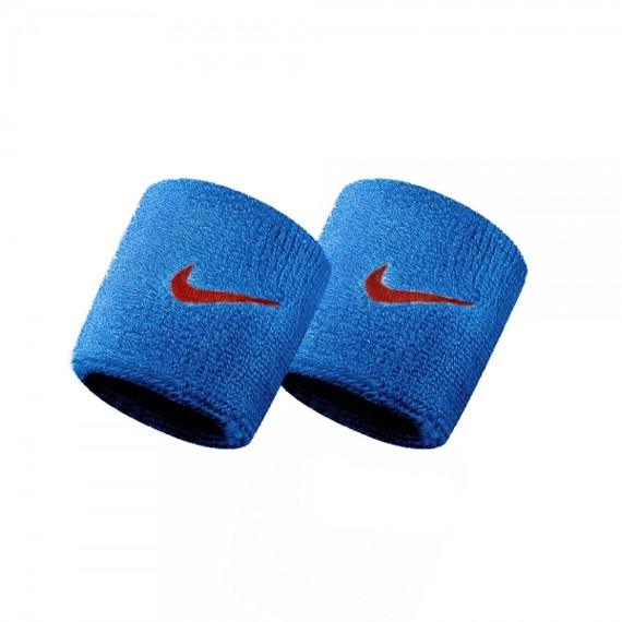NIKE SWOOSH WRISTBANDS