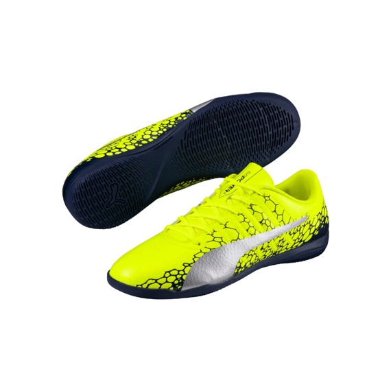 PUMA EVOPOWER VIGOR 4 GRAPHIC IN