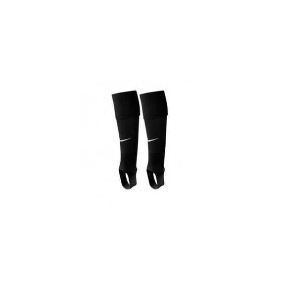 NIKE STIRRUP GAME III SOCK