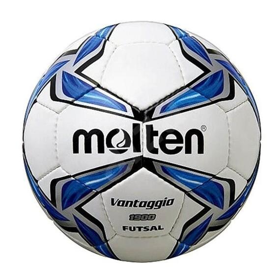 MOLTEN F9V1900
