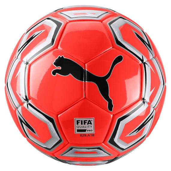 PUMA FUTSAL 1 FIFA QUALITY PRO